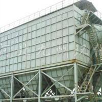 九州袋式除尘器厂家直供费用低型号全