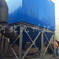 九州锅炉布袋除尘器厂家现货多质量好价格优