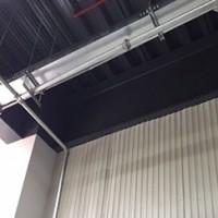 上海空压机管道安装工程  上海给水管道安装工程  上海设备管道安装工程  艾克赛德供