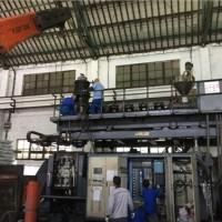 上海设备搬运公司 专业工厂设备搬运 重型机械搬运公司 艾克赛德供