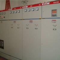 上海机电安装工程公司  上海机电安装  上海机电安装承包  艾克赛德供