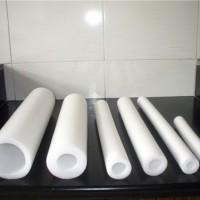 珍珠棉管材定做  珍珠棉管子价格  EPE珍珠棉管子加工  增强供