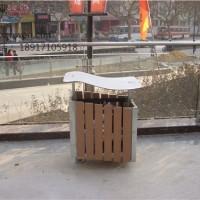 上海垃圾桶,旭雯供,垃圾桶厂家