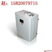 专业生产开发斩波调速器