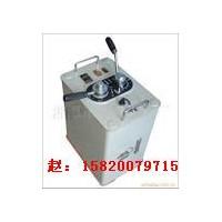 厂家供应架线式电机车变频司机控制器