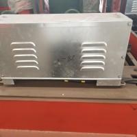 ZQ电阻器,质量保障电阻器,电阻器生产厂家