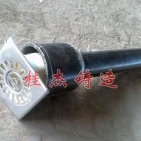 陕西铸铁防臭地漏加工企业_泊头桂杰厂价直供物美价廉