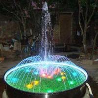 移动音乐喷泉厂家直销专业定制价格