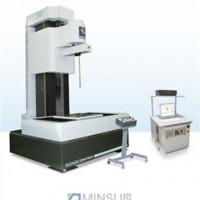 销售,上海,东京精密圆柱度测量机RONDCOM 76A,厂家,腾航供