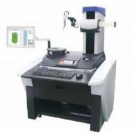 东密圆度测量机-东密圆度测量机NEX Rs-上海腾航代理
