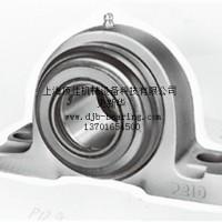 专业带座轴承 陶瓷带座轴承 耐高温带座轴承 上海顶佳机械设备科技有限公司DJB