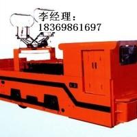 厂家10吨架线式电机车质量