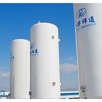 山东高品质天然气储罐/百恒达祥通公司生产厂家直供