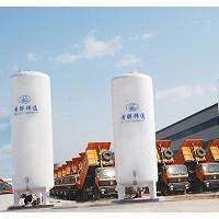 甘肃高品质液化天然气容器/百恒达祥通机械生产厂价直供