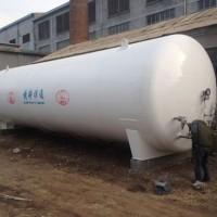 广西LNG储罐定制/百恒达祥通送货上门安装量大从优