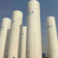 江西天然气储罐定制加工/祥通机械规格齐全值得信赖