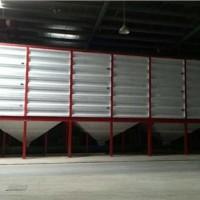 海南大米加工设备 海南大米加工设备厂 海南大米加工设备厂家  佳诚供