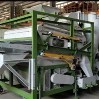 海南玉米加工设备 海南玉米加工设备厂 海南玉米加工设备厂家 佳诚供