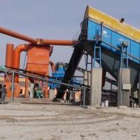 海南@矿山脉冲除尘器厂家规格@聚浩环保设备服务到位