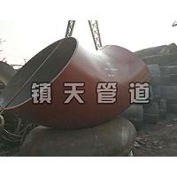 贵州冲压弯头报价「镇天管道装备」不锈钢冲压弯头-源头直供