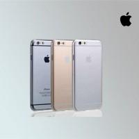 苹果手机变得很卡怎么办