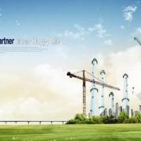 青海建筑工程资质代办公司注册商|青海建筑工程资质代办公司实力|励彰供