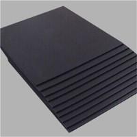 塑料中空板_塑料中空板价格_塑料中空板报价_中晶供