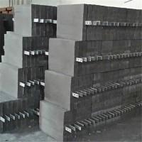 接地模块具有电阻低能保持长期稳定的优点