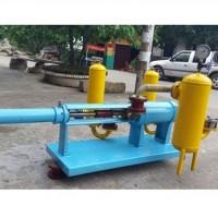 莆田蒸汽回收设备 莆田蒸汽回收设备提供 莆田管道蒸汽回收设备 荔森供
