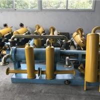 莆田尾汽回收泵 莆田尾汽供暖回收泵 莆田尾汽回收泵规格 荔森供