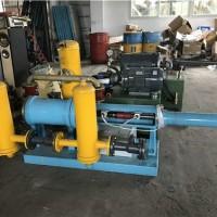 莆田蒸汽回收机*莆田蒸汽回收机生产商*莆田蒸汽回收机供应商*荔森供