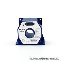 供应上海北京深圳lem电流传感器 航智供