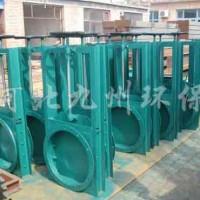 上海优质插板阀厂家九州多型号供选购
