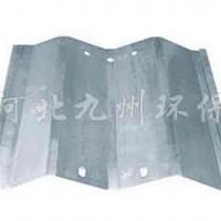 广东优质阳极板厂家九州规格全质量好