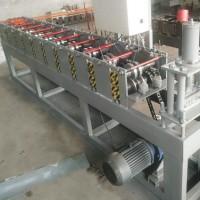 3台@U型槽成型设备多少钱@鼎吉冷弯机质量稳定