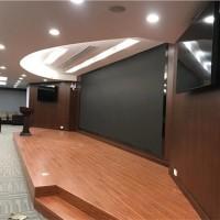 彪卓供-上海安吉物流LED显示屏供应-直销-哪家好