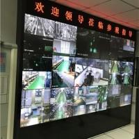 彪卓供-上海监控拼接大屏供应-报价-价格