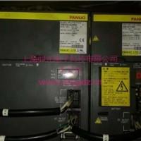 提供上海fanuc数控系统维护与维修价格 上海仰光电子供