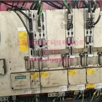 上海西门子840d数控系统ncu不能启动维修直销 上海仰光电子供