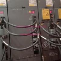 上海cnc发那科数控系统维修故障 上海仰光电子供