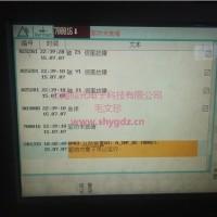 上海发那科数控系统电子维修报价 上海仰光电子供