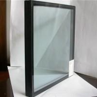 深圳中空玻璃批发多少钱   深仁和供