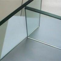 深圳钢化中空玻璃生产价格   深仁和供