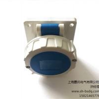 提供上海工业防水配电箱插座价格多少钱 霸氏供