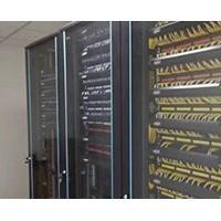 网络安全技术咨询 计算机软件服务外包 it外包服务咨询公司 苏兰供