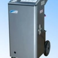 低价的SF6回收装置  低价的SF6回收小车  经济款SF6回收 科石供