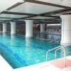 【安达游泳馆】蓬莱游泳假期班 蓬莱游泳假期班哪家好