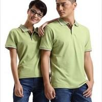 重庆T恤加工厂半精做T恤工厂T恤定做哪家好 森美供