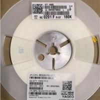 提供深圳YAGEO0201J75R电阻价格深圳市美科汇科汇科技有限公司