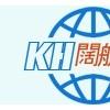 办理上海到澳大利亚国际搬家手续有哪些?【阔航国际搬家】